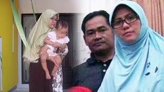 Video Anak Orang Terpandang, Wanita yang Ledakkan Bom sempat tak Direstui Menikah dengan Dita Supriyanto MP3, 3GP, MP4, WEBM, AVI, FLV Mei 2018