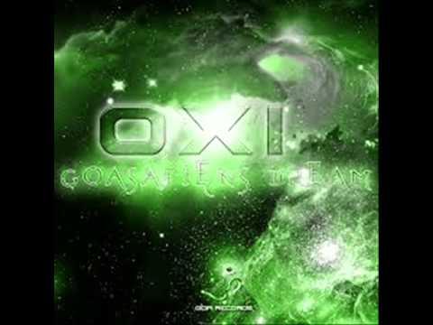 oxi model
