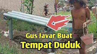 Video Ciptaan Gus Javar terbaru Tempat Duduk   Gus Keramat Pasuruan MP3, 3GP, MP4, WEBM, AVI, FLV Februari 2019