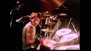Dire Straits - Alchemy Live (1983) - Sultans Of Swing (Live HQ) - YouTube