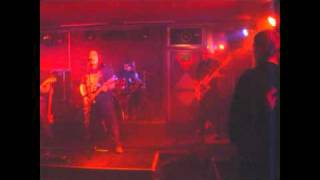 Download Lagu Arctos Arcana - Teutonenstahl Mp3