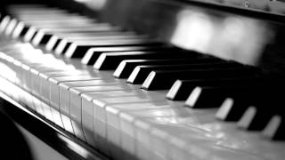 Siavash Ghomayshi- Bi To  - Piano - Played By Mohsen Karbassi -سیاوش قمیشی -  بی تو