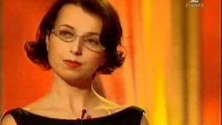 Rozmowa z ministrem – Kabaret – Dobra zmiana.