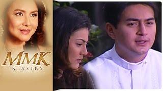 "Video Maalaala Mo Kaya Klasiks - ""Abito"" MP3, 3GP, MP4, WEBM, AVI, FLV Oktober 2018"