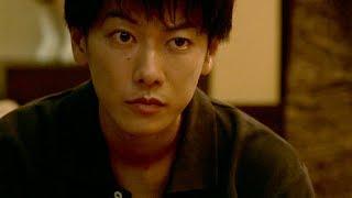 山田孝之&佐藤健が殴り合う!!/映画『ハード・コア』本編予告編