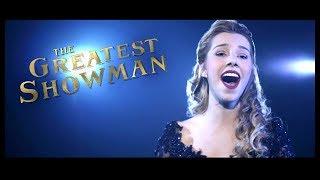 Video Never Enough - The Greatest Showman MP3, 3GP, MP4, WEBM, AVI, FLV Juni 2018