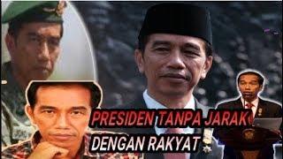 Video 4 Hal yang Terjadi Jika Jokowi Menjabat Presiden Sampai Dua Periode MP3, 3GP, MP4, WEBM, AVI, FLV September 2018