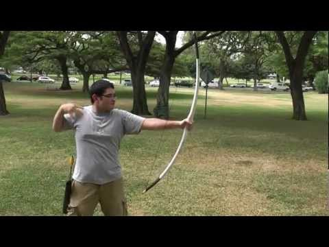 building pvc longbow or recurve bow yahoo answers