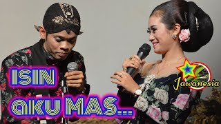 Video PERCIL Cs - 16 NOVEMBER 2018 - Ki Minto Sudarsono - Sumberejo Kandat Kediri MP3, 3GP, MP4, WEBM, AVI, FLV November 2018