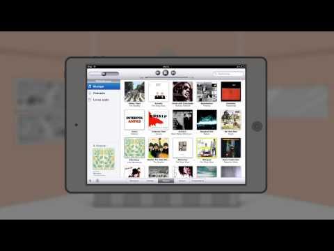 L'Addition : Caisse Enregistreuse sur iPad pour les bars et restaurants
