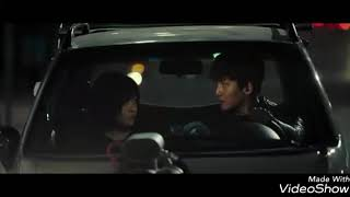 Nonton FABRICATED CITY-BEST MOMMENT Film Subtitle Indonesia Streaming Movie Download