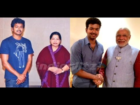 Vijay fans feel its time for Vijay take the leadership | Kaththi | Next movie