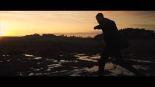 Metrik - We Got It (Official Video)