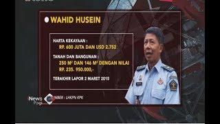 Download Video Inilah Daftar Kekayaan Kalapas Sukamiskin Wahid Husein - iNews Pagi 22/07 MP3 3GP MP4