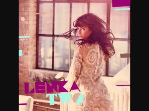 Everything's Okay (Song) by Lenka