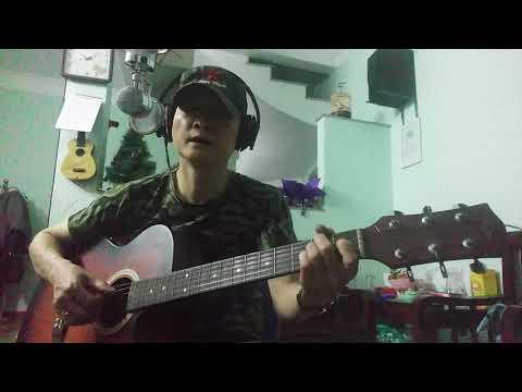 Mùa Đông Của Anh, (Guitar - Bolero) - Thời lượng: 4 phút.