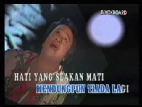Mansyur S - Rembulan Bersinar Lagi (Clear Sound Not Karaoke)