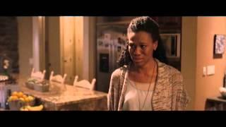 Nonton War Room Movie    Elizabeth  Wcgo Film Subtitle Indonesia Streaming Movie Download
