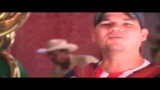 El Flaco Alvarado MP3 Download - aiohoworg