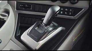 Video UD Trucks - All-new Quon: ESCOT-VI and Foretrack MP3, 3GP, MP4, WEBM, AVI, FLV Juni 2019