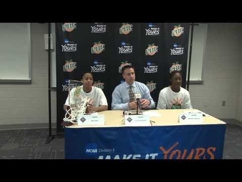 PBC Men's Basketball Offseason Report