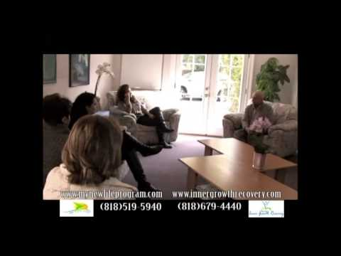 My New Life Addiction Treatment Center: Recovery from Alcohol Addiction