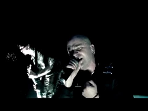 Disturbed - Down With The Sickness (Explicit) (Official Music Video)