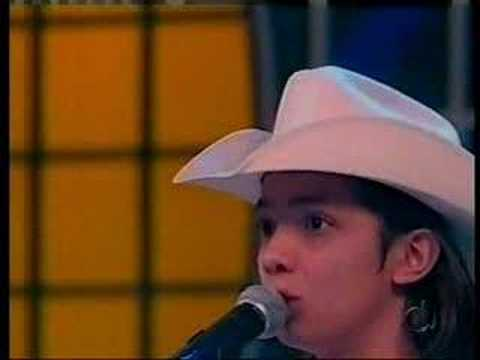 Mayck e Lyan - No Batido do Pagode