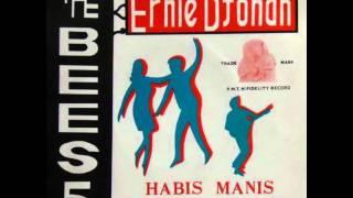 Ernie Djohan - Habis Manis Sepah Dibuang (Kosaman Djaja)