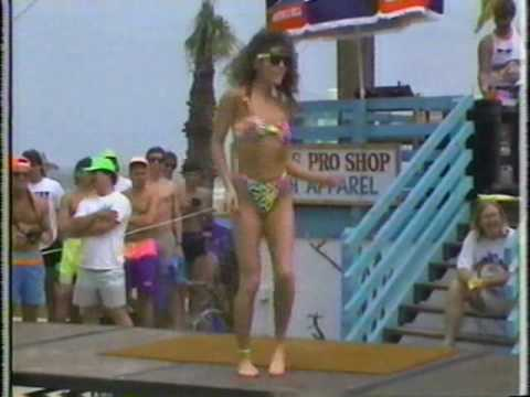 Collection - MTV At The Beach