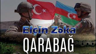 Video Elcin Zeka Qarabag 2017 MP3, 3GP, MP4, WEBM, AVI, FLV Desember 2017