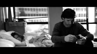 Musik video (2015)