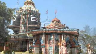 Angul India  city images : Best places to visit - Angul (India)