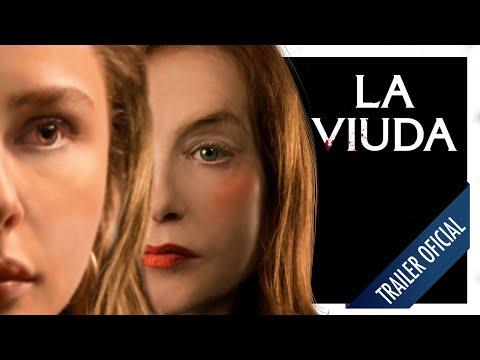 La Viuda - Trailer?>