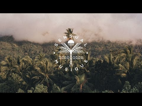 Video Jonas Blue, Liam Payne & Lennon Stella - Polaroid (Lyrics) download in MP3, 3GP, MP4, WEBM, AVI, FLV January 2017