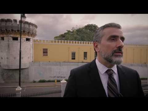 """Otto Guevara: """"Educación dual sería herramienta para jóvenes"""""""