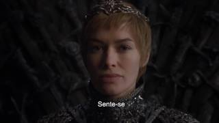 Game of Thrones - Teaser 2 da 7° Temporada - Legendado