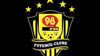 98 Futebol Clube - COLETIVA PRATTO Curta nossa page no Facebook: http://www.facebook.com/VideosDaHoraH . . . 98,futebol,clube,clube,atletico,mineiro ...