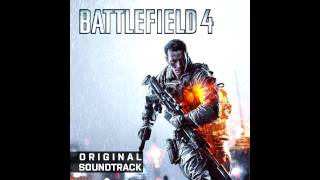 Battlefield 4 Main Theme [20 Minute Extended Mix]