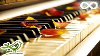 Video 9 Hours of Soothing Sleep Music: Relaxing Piano Music, Sleeping Music, Fall Asleep ★77 MP3, 3GP, MP4, WEBM, AVI, FLV Agustus 2018