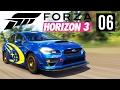 Szerencseker K   Forza Horizon 3 By Nessaj 6