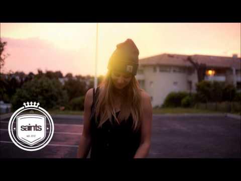 LANY - Bad, Bad, Bad (Matt DiMona Remix)
