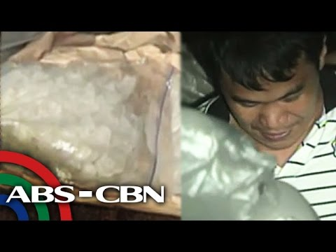 buy - The authorities confiscated P1.5 million worth of shabu in a buy-bust operation in Binondo, Manila. Subscribe to the ABS-CBN News channel! - http://bit.ly/TheABSCBNNews Watch the full episodes...