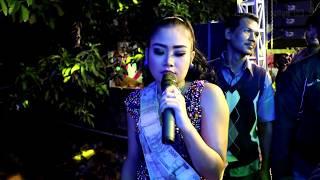 Kopi Lendot - Anik Arnika Jaya Live Rembet Gang Anggrek Brebes
