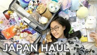 Download Lagu JAPAN HAUL ! Mp3