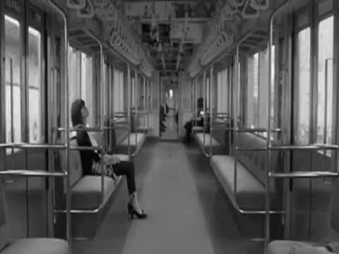 The Sound Of The Underground~ Kovacs~by Katerina aka Majesty
