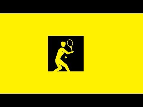 Tennis – Men/Women – London 2012 Olympic Games