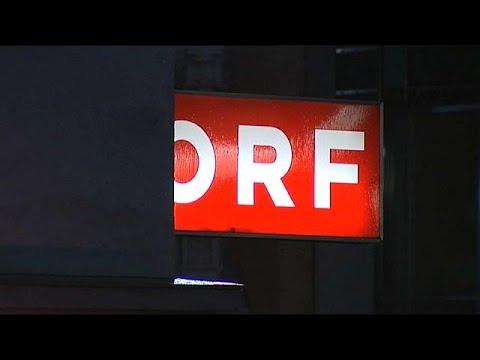 FPÖ droht ORF-Journalisten mit Entlassung
