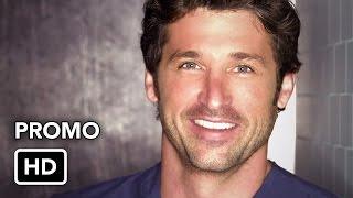"Thank God It's Thursday on ABC Promo: ""Men Got Ya Feeling Hot"" (HD)"