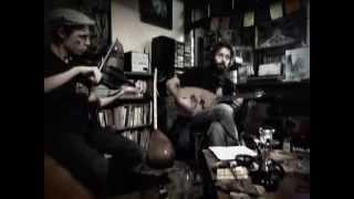 Video Qaraba - Κουβέντες στη φυλακή / Ο λαθρέμπορος - Kuventes sti fil